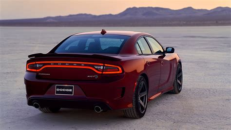 Wallpaper Dodge Charger Sports, 2019 Cars, Cars & Bikes #19501