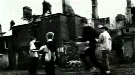 The Cranberries - Zombie Official Video - YouTube