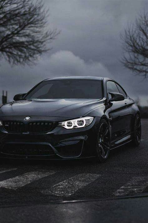 17 Best images about BMW - Ultimate Driving Machine on