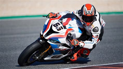 BMW S1000RR 2019 4K Wallpapers | HD Wallpapers | ID #27609