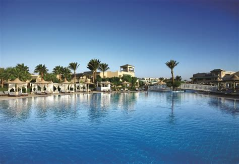Holiday Resort Red Sea By Coral Sea | Atlantica Hotels