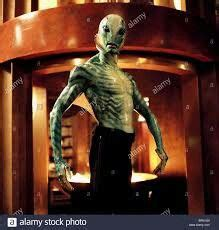 Pin by H Mate on Abe Sapien (With images)