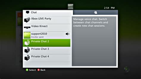 Xbox support chat — need help with an xbox console, an