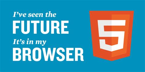 Create a Responsive Website Using HTML5 and CSS3 – Video