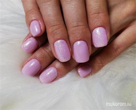 New nailart pictures - 3