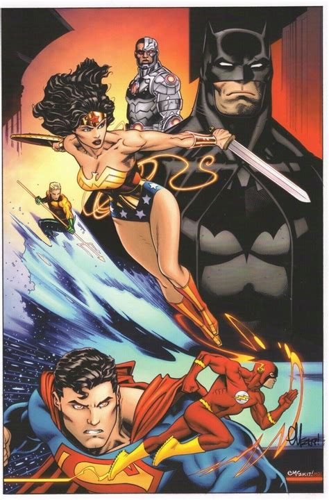 Pin on Justice League