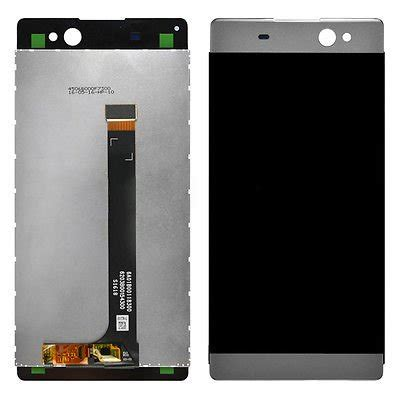 TheCoolCube LCD Display Digitizer Touch Screen Assembly