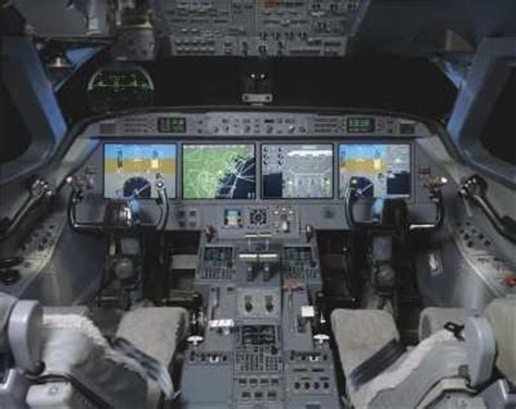 G650 Achieves High-Speed Cruise Projections   Aero-News