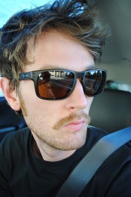What Oakleys Are You Wearing Today?? | Page 57 | Oakley Forum
