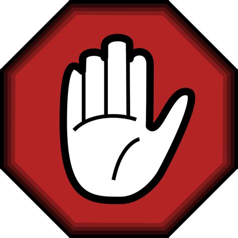 File:Stop hand