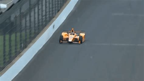 Indycar GIFs - Find & Share on GIPHY