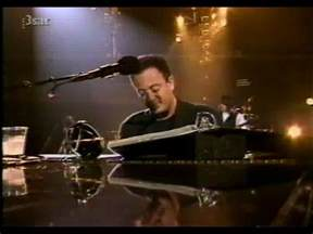 Billy Joel: Prelude / Angry Young Man [Live in Frankfurt