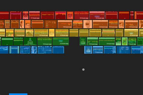 Atari Breakout breaks in to Google Images - and reminds us