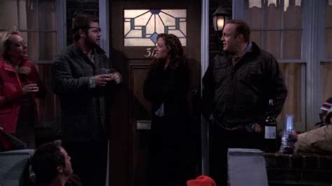 The King of Queens - Season 6, Ep