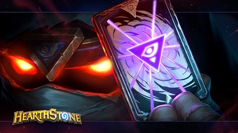 Hearthstone: 'The Scientist' trailer reveals the