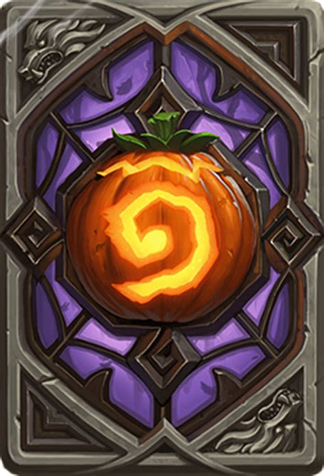Reminder: You've Got Two Days to Get Your October
