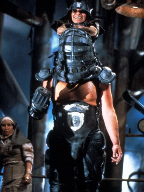 Mad Max 3: Beyond Thunderdome 1985 Watch Online on 123Movies!